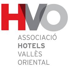 Associació d'hotels Vallès Oriental als Premis Porxada