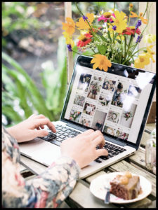 Diferentes maneras de reactivar tu negocio online post Covid-19