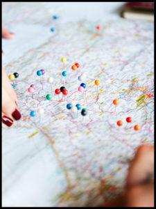 Parlem de Hootsuit: avantatges i funcions bàsiques